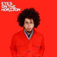 Jake Clemons, Eyes On The Horizon (CD)
