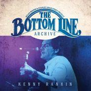 Kenny Rankin, The Bottom Line Archive (CD)