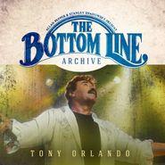 Tony Orlando, The Bottom Line Archive (CD)