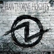 Hawthorne Heights, Zero (LP)