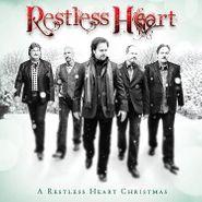 Restless Heart, A Restless Heart Christmas (CD)