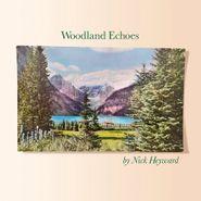 Nick Heyward, Woodland Echoes (CD)