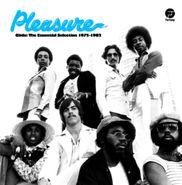 Pleasure, Glide: The Essential Selection 1975-1982 (CD)