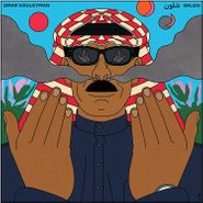 Omar Souleyman, Shlon (CD)