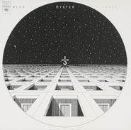 Blue Öyster Cult, Blue Oyster Cult (CD)