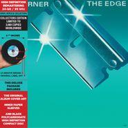 Ike Turner, The Edge (CD)