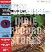 Ravi Shankar, Portrait Of Genius [Black Friday Purple Vinyl] (LP)