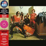 The Flamin' Groovies, Teenage Head [Hot Pink Vinyl] (LP)