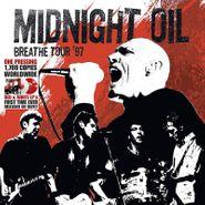 Midnight Oil, Breathe Tour '97 (LP)