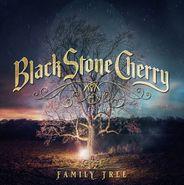 Black Stone Cherry, Family Tree (LP)