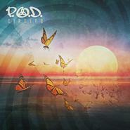 P.O.D., Circles (LP)