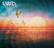 P.O.D., Circles (CD)