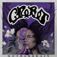 Crobot, Motherbrain (CD)