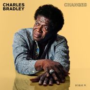 Charles Bradley, Changes (LP)