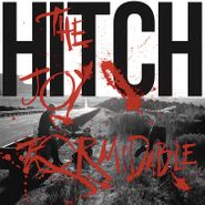 joy formidable hitch lp