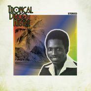 Various Artists, Tropical Disco Hustle (CD)