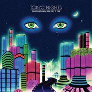 Various Artists, Tokyo Nights - Female J-Pop Boogie Funk: 1981 To 1988 (CD)