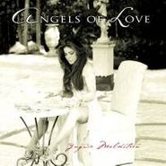 Yngwie Malmsteen, Angels Of Love (CD)