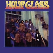 Hour Glass, Hour Glass (CD)