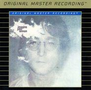 John Lennon, Imagine [MFSL] (CD)