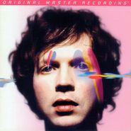 Beck, Sea Change [MFSL] (CD)