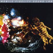 Santana, Santana III [MFSL] (LP)