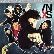 INXS, X [MFSL] (LP)