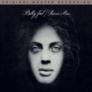 Billy Joel, Piano Man [MFSL] (LP)