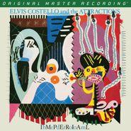 Elvis Costello & The Attractions, Imperial Bedroom [MFSL] (LP)