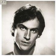 James Taylor, JT (LP)
