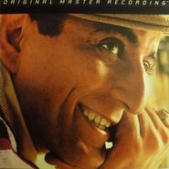 Tony Bennett, I Wanna Be Around... [MFSL] (LP)