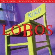 Los Lobos, Kiko [MFSL] (LP)