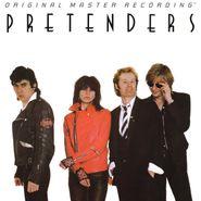 Pretenders, Pretenders [MFSL] (LP)