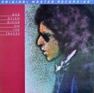 Bob Dylan, Blood On The Tracks [MFSL] (LP)