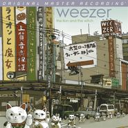 "Weezer, The Lion And The Witch [MFSL] (12"")"