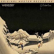 weezer pinkerton lp