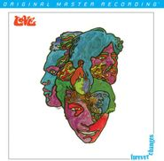 Love, Forever Changes [MFSL] (LP)