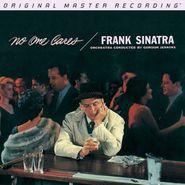Frank Sinatra, No One Cares [MFSL] (LP)