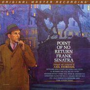 Frank Sinatra, Point Of No Return [MFSL] (LP)