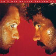 Hall & Oates, H2O [MFSL] (LP)