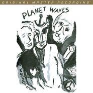 Bob Dylan, Planet Waves [MFSL] (LP)