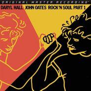 Hall & Oates, Rock 'N Soul Part 1 [MFSL] (LP)