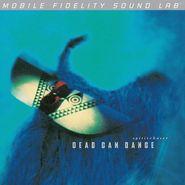 Dead Can Dance, Spiritchaser [MFSL] (LP)