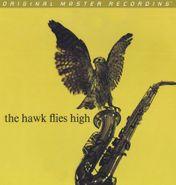 Coleman Hawkins, Hawk Flies High [MFSL] (CD)