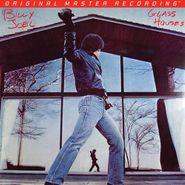 Billy Joel, Glass Houses [MFSL][SACD] (CD)