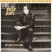 Billy Joel, An Innocent Man [MFSL] (CD)