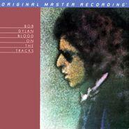 Bob Dylan, Blood On The Tracks [MFSL] (CD)