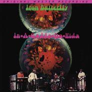 Iron Butterfly, In-A-Gadda-Da-Vida [Hybrid SACD] (CD)