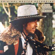 Bob Dylan, Desire [MFSL] (CD)