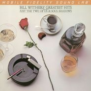 Bill Withers, Bill Withers' Greatest Hits [MFSL][SACD] (CD)